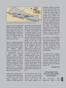 thumbnail of BCL NL80_Part4