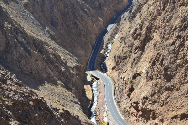 Pic 1 Bamiyan Rd