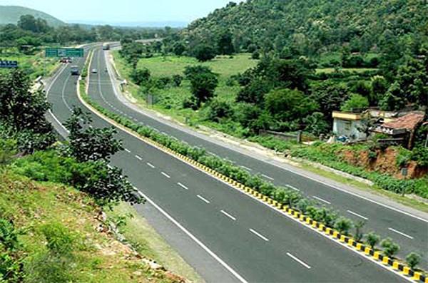 Pic 1 Ratanpur-Ghandinagar India