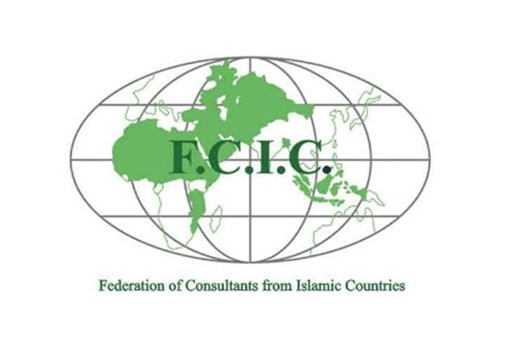 00 FCIC logo