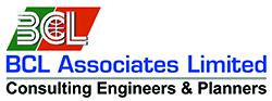 BCL Inclusive Logo-1
