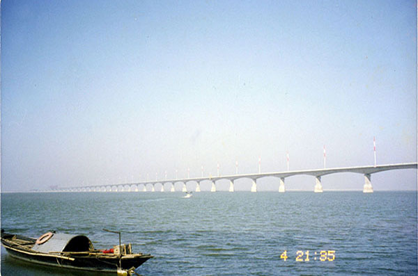 Pic-21-Banga-Bandhu-bridge